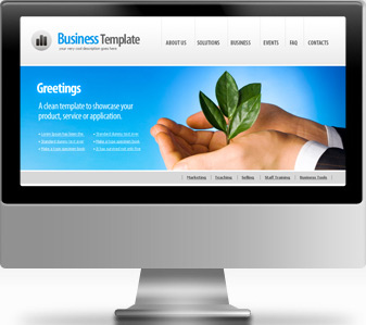 web design company in Patna, website design and development company in Patna